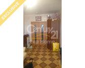 Рябинина, Купить квартиру в Екатеринбурге по недорогой цене, ID объекта - 317351584 - Фото 1