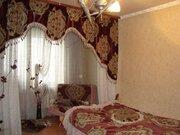2 комн.квартира г.Чехов, ул.Весенняя, д.26 - Фото 2