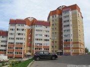 Продажа однокомнатной квартиры на Верхосунской улице, 18 в Кирове