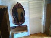 Продается 1 комнатная квартира м.Чертановская - Фото 5