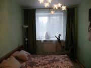 3-комнатная квартира в г. Серпухов, Ильича, 41. - Фото 4