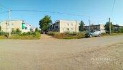 Продажа квартиры, Ильино-Поляна, Благовещенский район, Ул. Мира - Фото 1