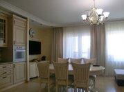 Продам квартиру в финском - Фото 2
