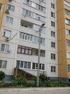 Продам 2-комн.квартиру в Новомичуринске - Фото 2