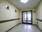 Продам 1 ком.студию в центре ул.Сибревкома, д.9, Купить квартиру в Новосибирске по недорогой цене, ID объекта - 326060016 - Фото 6