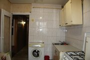 1 600 000 Руб., Просторная однокомнатная квартира (1, 5) с отличной инфраструктурой, Продажа квартир в Саратове, ID объекта - 314429322 - Фото 2