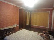 Сдам квартиру, Аренда квартир в Москве, ID объекта - 323015065 - Фото 3