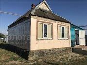 Продажа дома, Трудобеликовский, Красноармейский район - Фото 2