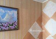 Продается 1-к квартира Калинина - Фото 3