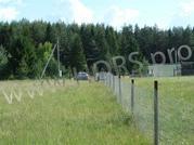 Участок под лпх в с. Спасское Калязинского района Тверской области - Фото 2