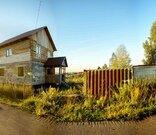 Продажа дома, Новокузнецкий район