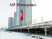 Продажа гаража, Челябинск, Улица Героя России А.В. Яковлева