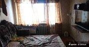 Продажа комнаты, Мурманск, Улица Юрия Гагарина