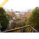 Продаётся 2-х комнатная квартира в тихом центре по ул. Ф.Энгельса, Купить квартиру в Петрозаводске по недорогой цене, ID объекта - 322643793 - Фото 8