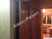 Продажа квартиры, Краснодар, Ул. Азовская - Фото 4