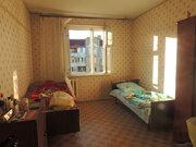 Собинский р-он, Собинка г, Гагарина ул, д.12, 2-комнатная квартира . - Фото 2