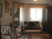 Продажа квартир в Дмитрове