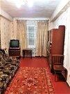 Продам 2 - х ком квартиру ул. Московская - Фото 1