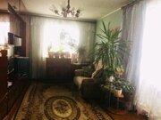 Квартира, ул. Цветников, д.4 к.А