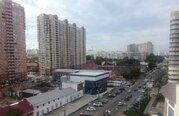 Аренда квартиры, Краснодар, Улица Генерала Шифрина