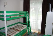 Продажа квартиры, Купить квартиру Рига, Латвия по недорогой цене, ID объекта - 313137578 - Фото 5