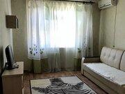 Продажа комнат Советский