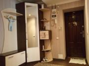 Продажа квартиры, Севастополь, Генерала Лебедя Улица