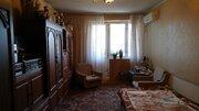 3-комнатная квартира у парка - Фото 2