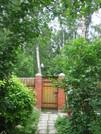 Дом на 21 сотке в дск Мичуринец недалеко от дома Окуджавы - Фото 2