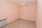 Продается действующая сауна, ул. Собинова, Готовый бизнес в Пензе, ID объекта - 100058815 - Фото 2