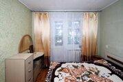 3 комнатная квартира залинейная часть