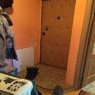 2-ка Гагарина 6. С видом на Волгу, Купить квартиру в Конаково по недорогой цене, ID объекта - 317616036 - Фото 3