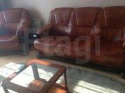 Продажа двухкомнатной квартиры на улице Мира, 62 в Стерлитамаке, Купить квартиру в Стерлитамаке по недорогой цене, ID объекта - 320177540 - Фото 2