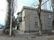 Продаю2комнатнуюквартиру, Черкесск, улица Гутякулова, 8