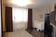 Продается 1-комнатая квартира в г. Ивантеевка - Фото 1