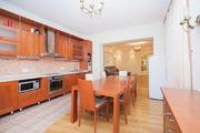 Продажа квартиры, Новосибирск, м. Красный проспект, Ул. Ермака - Фото 2