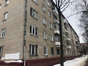 А54160: 3 квартира, Москва, м. Сходненская, Нелидовская, д.20к2