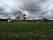 10 соток для ПМЖ 50 км от МКАД д.Сокольниково - Фото 4