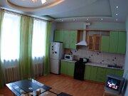 Аренда квартиры - Фото 1