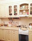 9 000 Руб., Сдается уютная квартира, Аренда квартир в Курске, ID объекта - 332142230 - Фото 4