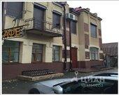 Продажа офисов ул. Мичурина