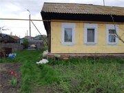 Продается дом в Ермолаево по ул. Шахтерская - Фото 2