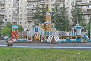 Продажа квартиры, м. Проспект Большевиков, Российский пр-кт. - Фото 5