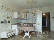 Продажа квартиры, Челябинск, Ул. Яблочкина - Фото 1