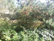Земельный участок в Подольском районе, Земельные участки Александровка, Подольский район, ID объекта - 202137897 - Фото 4