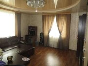 Квартира Татьяны Снежиной 45/2, Аренда квартир в Новосибирске, ID объекта - 317078106 - Фото 3