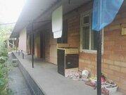 Продажа коттеджей в Петровском районе