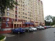 2-х комнатная квартира на Хрипунова - Фото 1