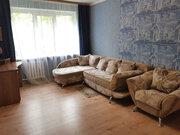 2-комн. квартира в образцовом доме на Квадро (сжм) - Фото 1