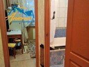 Продается 1 комнатная квартира в Обнинске улица Комарова 9, Купить квартиру в Обнинске по недорогой цене, ID объекта - 321885084 - Фото 5
